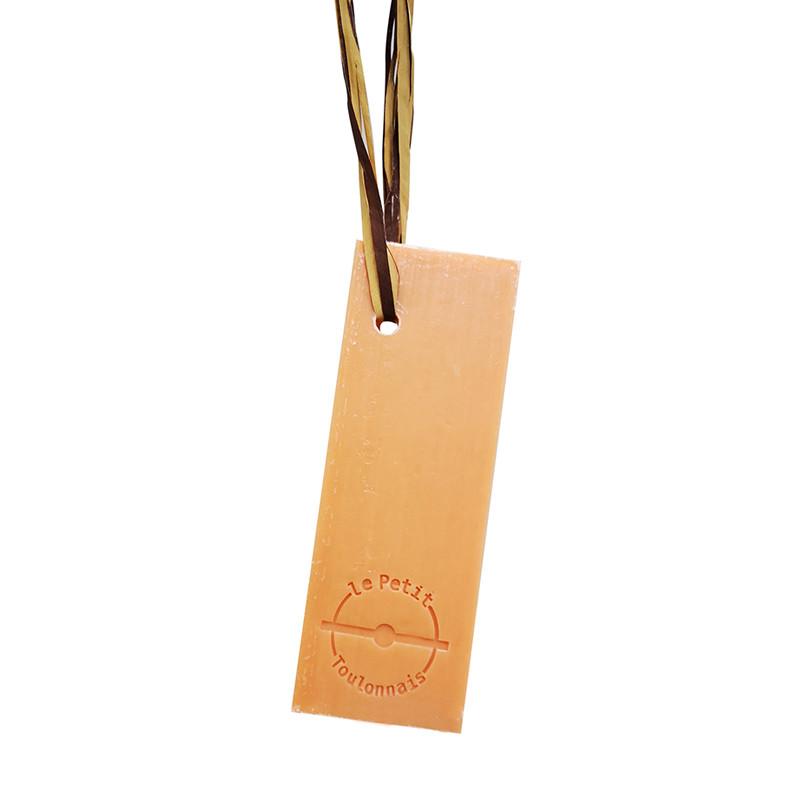 Savon noir eucalyptus ménager 5L recharge