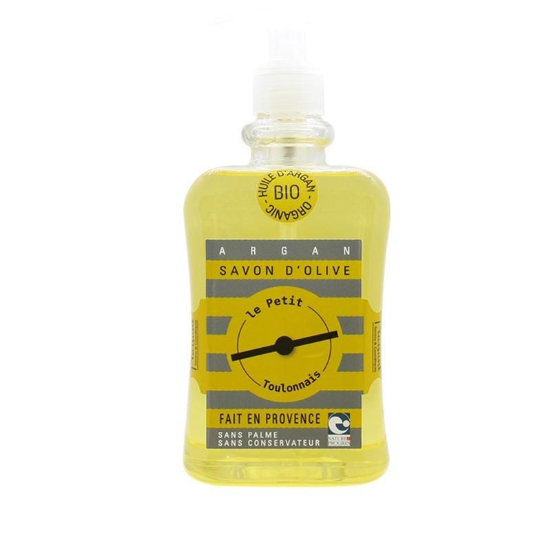 Savon Pur Olive 125g